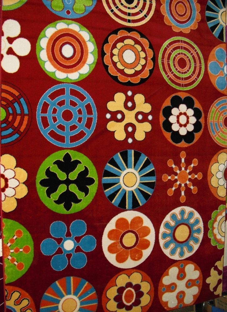 best 25 large rugs for sale ideas on pinterest folding tables dining rooms and sphere area - Cheap Rugs For Sale