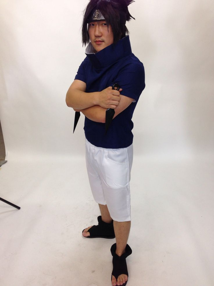 We had a special guest come by. Thanks @tim_ku for posing for us. If you're interested in getting a Sasuke costume check is out! http://www.cosplayhouse.com/Naruto-Team-7-Team-Kakashi-Sasuke-Uchiha-Cosplay-Costume-Version-01-sale.html #costume #costumes #cosplay #cosplayhouse #halloween #halloweencostume #naruto #sasuke #team7 #anime #manga #epic #ninja #awesome #halloween2013 #readyforbattle #battleready #bringiton #convention #getit #dontmesswithme #boss #awesomecostume #fight #good #hero