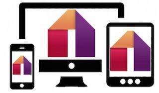 Mobdro es una interesante app para  android que rastrea y selecciona canales de televisión de todo el mundo y los hace accesibles en tu dispositivo móvil. Disfruta de un extenso contenido televisivo con cientos de canales en vivo totalmente gratis y en el idioma que escojas.