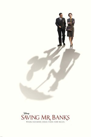 Watch Saving Mr. Banks (2013) Full Movie HD Free | Download  Free Movie | Stream Saving Mr. Banks Full Movie HD Free | Saving Mr. Banks Full Online Movie HD | Watch Free Full Movies Online HD  | Saving Mr. Banks Full HD Movie Free Online  | #SavingMr.Banks #FullMovie #movie #film Saving Mr. Banks  Full Movie HD Free - Saving Mr. Banks Full Movie