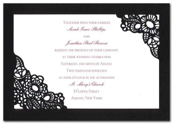 Invitations In Spanish For Wedding: 82 Best Images About Spanish Inspired Wedding On Pinterest
