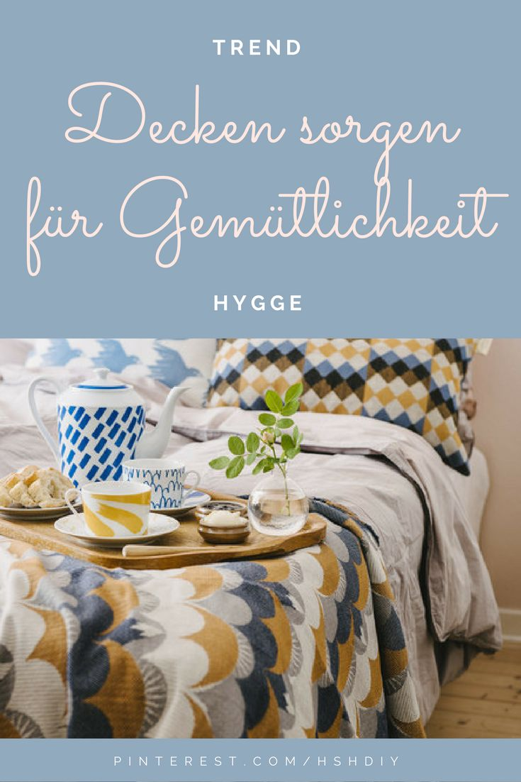 50+ best Räume: Schlafzimmer images by Home Sweet Home & DIY on ...