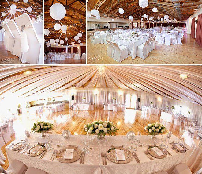 mentors-kraal-jeffreys-bay-eastern-cape-wedding-venue-south-africa-05 copy