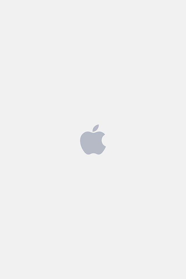 iPhone wallpaper | as67-iphone7-apple-logo-white-art-illustration