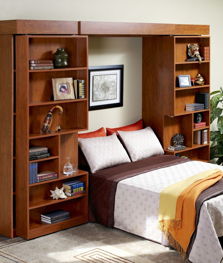 bedroom colors decor 31 best book racks for small spaces images on 10352