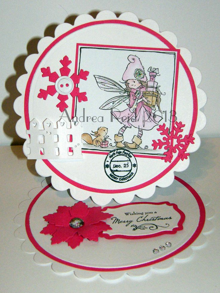 Homegrown digi stamp from Sugar Nellie
