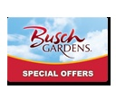 Tickets, Fun Cards & Annual Passes | Busch Gardens Tampa Bay