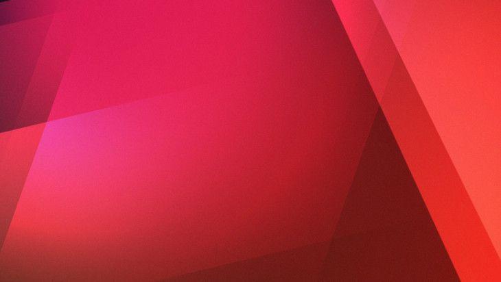 Rojo Abstracto - Fondos de Pantalla HD para iPad, iPhone, Android ...