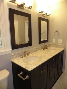 Kansas City Bathroom Design Pictures Remodel Decor And