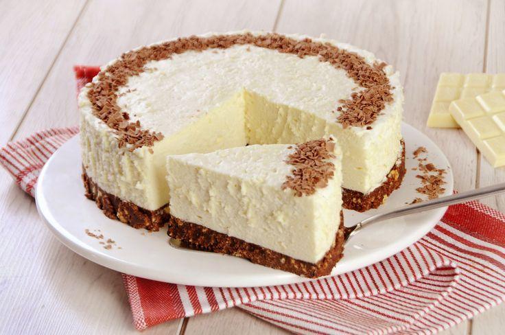 Sprawdzony przepis na Biały puch - VIDEO. Wybierz sprawdzony przepis eksperta z wyselekcjonowanej bazy portalu przepisy.pl i ciesz się smakiem doskonałych potraw.