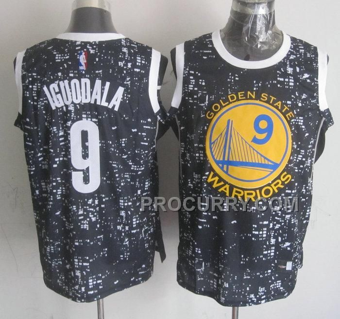 wholesale nba jerseys cheap shop online sell nba jerseys cheap price we accept sample order. find this pin and more on golden state warriors