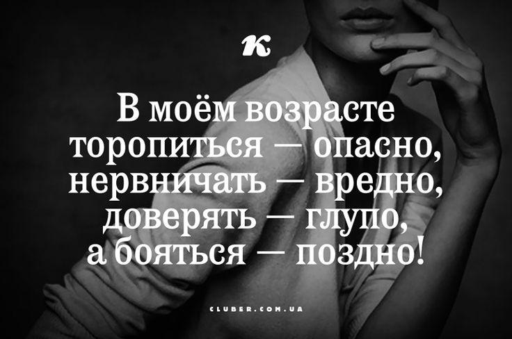12235009_1031186136933321_6547658194036175532_n.png (960×637)