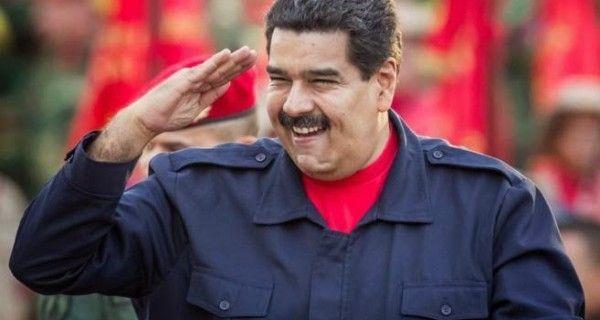 ¡RECORD MUNDIAL! Venezuela culmina 2017 con la inflación más alta del planeta