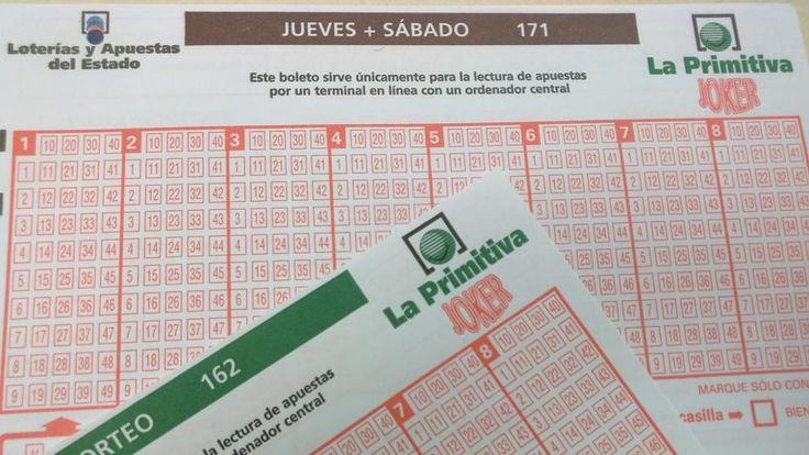 Hace un año y medio, hubo un solo ganador en uno de los Historico Resultados Primitiva - http://www.redpatrimonioguadalteba.es/hace-un-ano-y-medio-hubo-un-solo-ganador-en-uno-de-los-historico-resultados-primitiva/