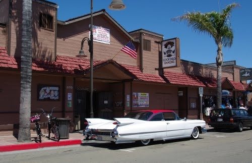 Pismo Beach, CA Gay Hotels - Expedia