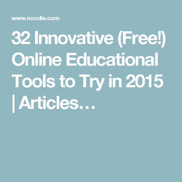 Innovative Classroom Tools : Best technology ideas for inservice images on pinterest