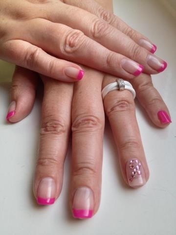 Eltham Spa And Nails