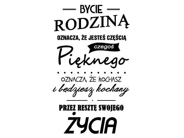 http://img.zszywka.pl/1/0421/7312/do-ramki.jpg