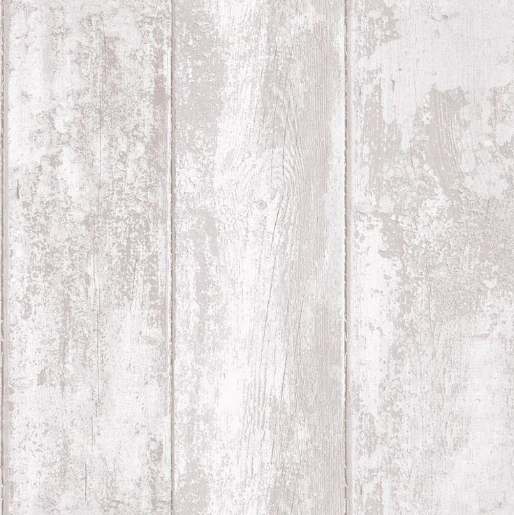 M s de 1000 ideas sobre madera textura en pinterest - Vinilos efecto madera ...