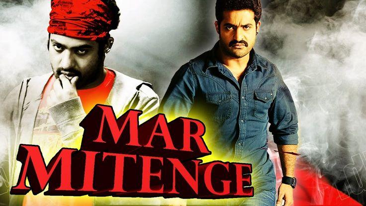 Free Mar Mitenge (Oosaravelli) 2016 Full Hindi Dubbed Movie | Jr NTR, Tamannah Bhatia, Payal Ghosh Watch Online watch on  https://free123movies.net/free-mar-mitenge-oosaravelli-2016-full-hindi-dubbed-movie-jr-ntr-tamannah-bhatia-payal-ghosh-watch-online/