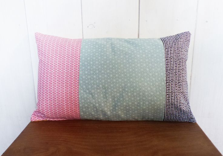 17 best images about deco nordique style scandinave on for Housse de coussin scandinave
