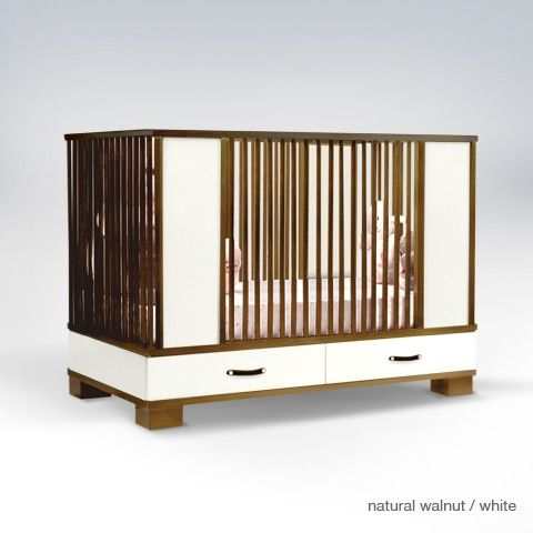 17 Best Images About Nursery Design Statement Cribs On Pinterest Round Cribs Casablanca And