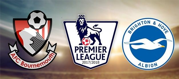 Brighton vs Bournemouth Live Streaming Premier League Football Match Preview Today. Soccer match live broadcast on sky sports, sonyliv, foxsports, hotstar