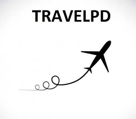 travelpd is a leading travel portal development company delivers 247 travel