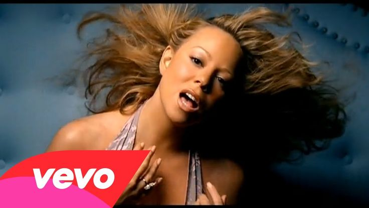 Mariah Carey - We Belong Together 2008 I wished my mother saw me married before she left but Iam still grateful off the Radar on LOVE.