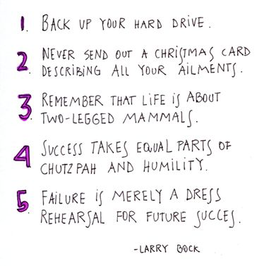 7 Best Life Lessons From Graduation Speeches Images On Pinterest