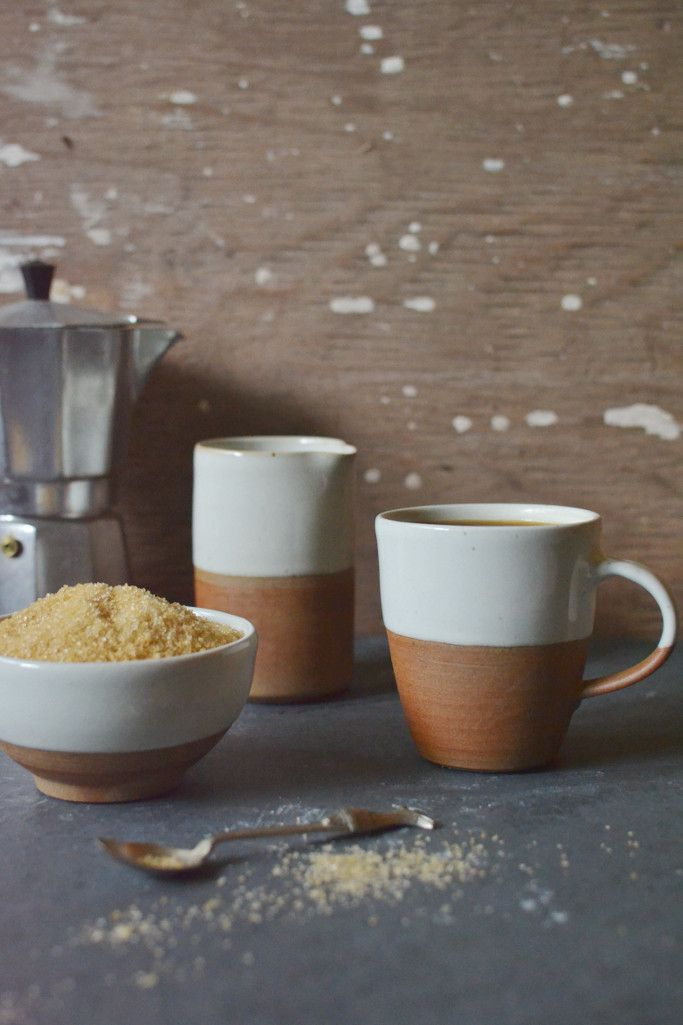 DIPPED TERRACOTTA JUG & 73 best terracotta dinnerware images on Pinterest | Dish sets ...