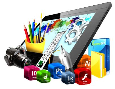 Graphic Design PNG Transparent Images   PNG All