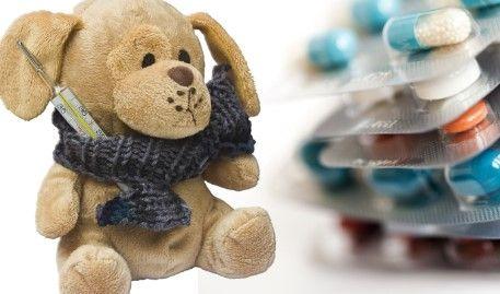 Medikamente für Kinder: Die 80 besten Medikamente für kleine Patienten  http://www.cleankids.de/2014/03/27/medikamente-fuer-kinder-die-80-besten-medikamente-fuer-kleine-patienten/46067