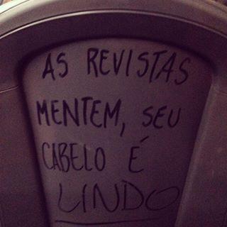 OBRIGADO! | 26 provas de que é no ônibus que o brasileiro fala umas boas verdades