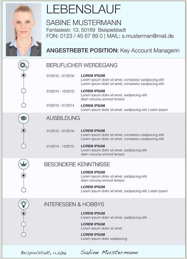 Pin Auf Resume Template Free Downloadable