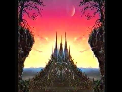 Mysteryland Outdoor 1997 - Bussloo - YouTube