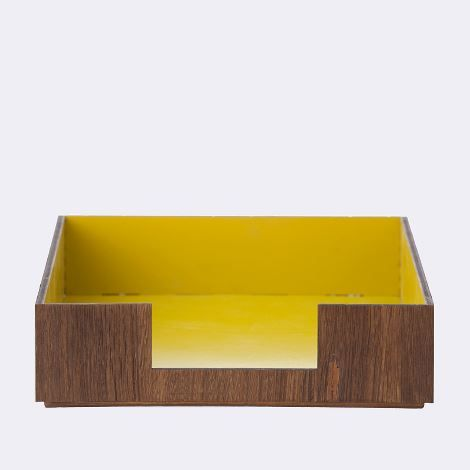 Letter Tray by Ferm Living