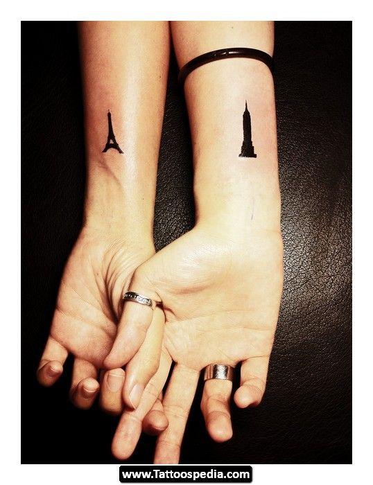 Tiny%20Tattoos 07 Tiny Tattoos 07