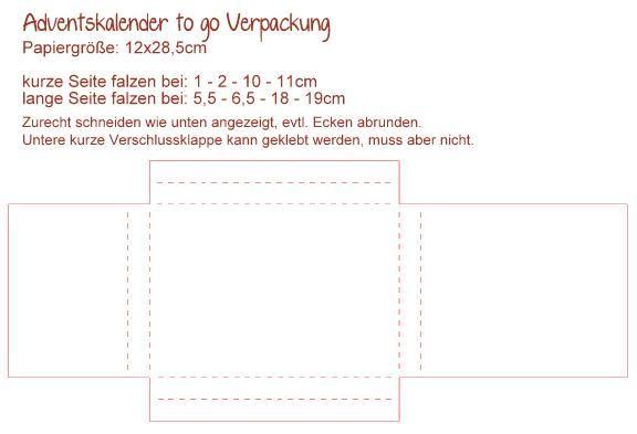 Anleitung+Adventskalender+to+go+Verpackung.jpg (576×393)