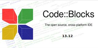 Code Blocks Free Download Latest Version With Latest 2017   Clang and Visual C. It is made in C using widgets as the GUI instrument compartment. Using a plugin development displaying its abilities and idiosyncrasies are portrayed by the gave plugins. Without further ado Code::blocks is arranged towards C C and FORTRAN. It has a custom structure system and optional Make help.  code blocks free download latest version with latest  Code::blocks is most likely created for Windows/Linux/and Mac…