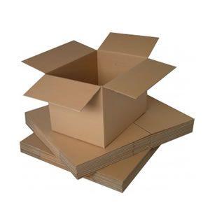 Cardboard | Earth911.com