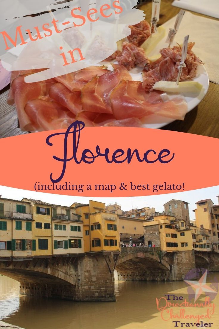 28 Things To Do In Florence Italy Europe Travel Best Places To Travel Travel