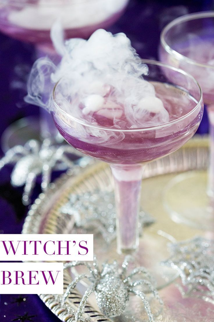 595 best Halloween Party Ideas images on Pinterest | Halloween ...