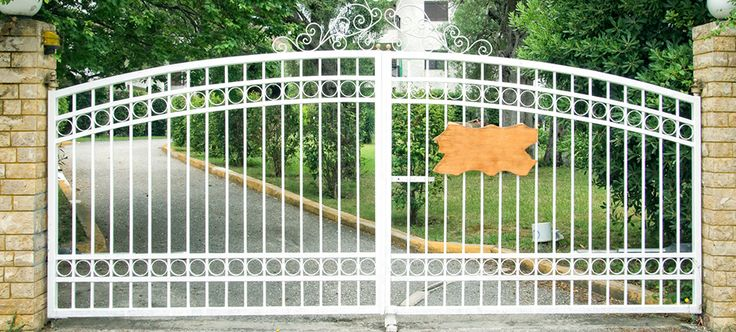we are providing Gate makers perth Gate automation perth Wrought Iron Fencing in perth Commercial gate automation in perth Security gates In Perth Balustrade installer in perth Automatic gates in perth Custom wrought iron gates in perth Bi fold gates perth and Sliding Gate Motors perth etc...