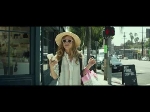 Ingrid Goes West Trailer: Aubrey Plaza Ruins a Wedding, Stalks Elizabeth Olsen