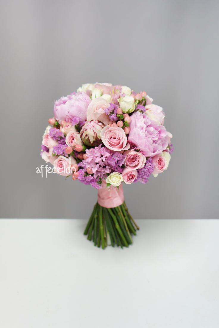 127 best fresh flower wedding bouquet images on pinterest fresh flower wedding bouquet izmirmasajfo