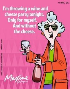 Who's having also a Wine and Cheese Party tonight?   #wines #wineandcheesepairing #thoughoftheday #bestoftheday #winelover