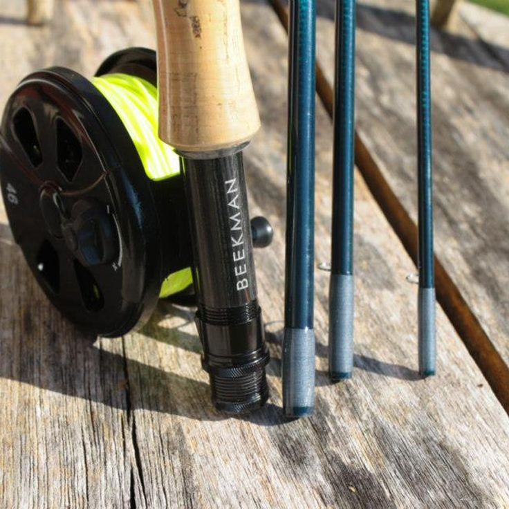 8 best fly fishing rod and reels images on pinterest fly for Best beginner fishing rod