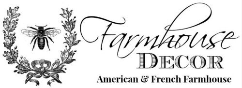 Farm House Decor for all your farmhouse decor needs