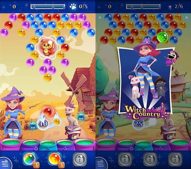 Bubble-Witch-2-Saga-Cheats-Tips.jpg (1280×1136)